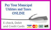 pay taxes online graphic