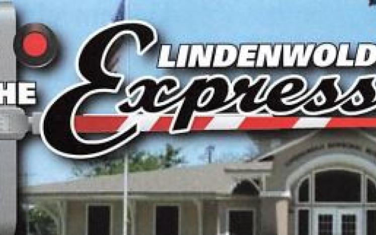 Lind Express