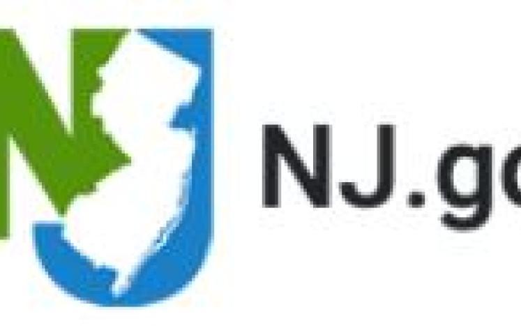 NJ Gov