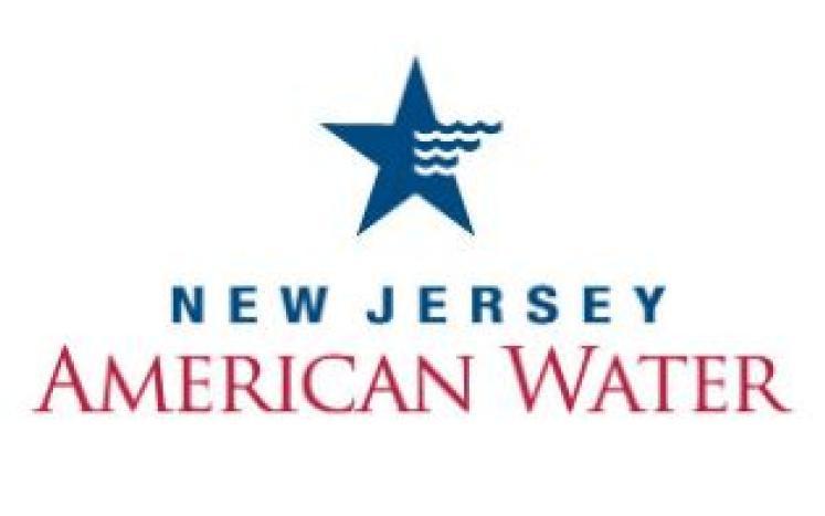 NJ Water